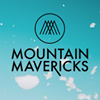 Mountain Mavericks