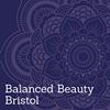 Balanced Beauty Bristol