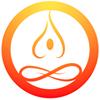 Kauai Power Yoga