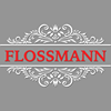 Flossmann Braut und Abendmoden