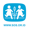 SOS Children's Villages Indonesia thumb