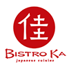 Bistro Ka Japanese Restaurant