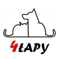 4lapy.org.pl