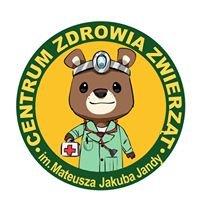 Centrum Zdrowia Zwierząt