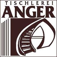 Tischlerei Anger