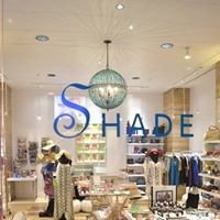 Shade Boutique at the InterContinental Miami Hotel