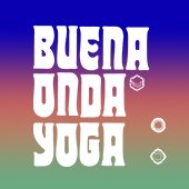 Buena Onda Yoga