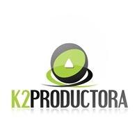 K2 Productora