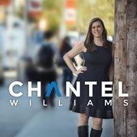 Chantel Williams REALTOR