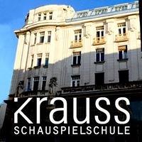 Schauspielschule Krauss