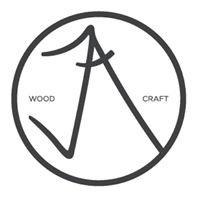 Woodcraft by Jonas Als