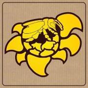 Pszczółka | Ustka - miód, pokoje, cisza i spokój