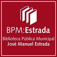Biblioteca Estrada
