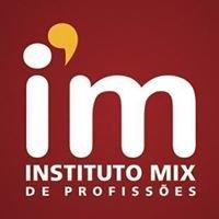 Instituto Mix Tubarão - SC