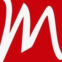 panMol.pl - Twój sklep internetowy, nie tylko dla moli