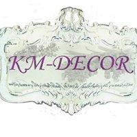 KM-Decor
