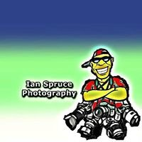 Ian Spruce Photography