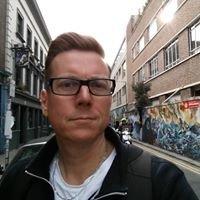 Web Design Agency London - Plug and Play