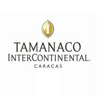 Tamanaco InterContinental