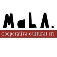MaLA Cooperativa Cultural