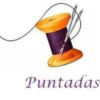 Mercería Puntadas