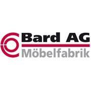 Bard AG Möbelfabrik