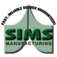 Sims Manufacturing