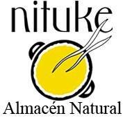 Nituke Almacen Natural