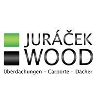 Juracek Wood