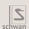 Schwan Glas Gmbh & Co. KG