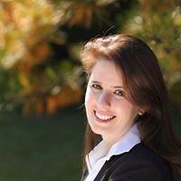 Dr. Kim Bretz ND - Fundamentals Of Health