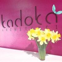 Kadoka Architekci
