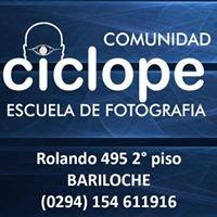 Comunidad Cíclope Escuela de Fotografía