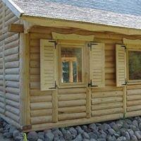 BAL - Budujemy z Drewna