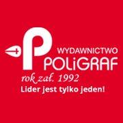 Wydawnictwo Poligraf
