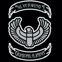 Moto Club SilverWings Guadalajara