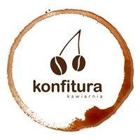 Kawiarnia Konfitura