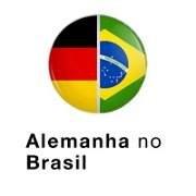 Consulado Geral da Alemanha Porto Alegre