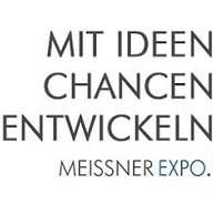 MEISSNER EXPO GmbH