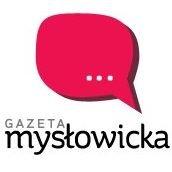 Gazeta Mysłowicka