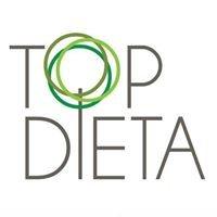 Top Dieta