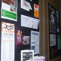 Cine Club Rosario