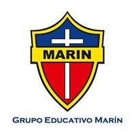 Grupo Educativo Marín