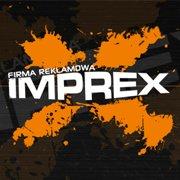 Imprex - Firma Reklamowa