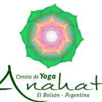 El Bolson Yoga-Centro Anahata