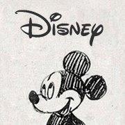 Disney España