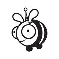 Honeypot Marketing