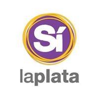 Fundación Sí La Plata