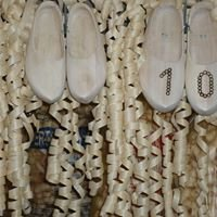 Hobelspäne/Holzlocken für hölzerne Hochzeiten Herstellung und Vertrieb