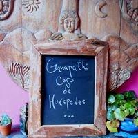 Casa Ganapathi